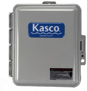Антиобледенитель Kasco Marine 4400ED (фото, Антиобледенитель Kasco Marine 4400ED)