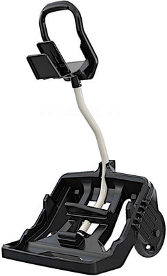 Робот-пылесос Hayward AquaVac 650 (фото, Робот-пылесос для бассейна Hayward AquaVac 650 )
