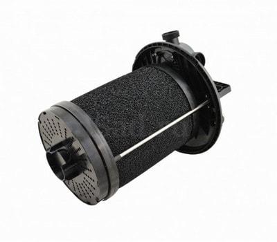 Напорный фильтр для пруда до 15 м3 CBF 15000 (фото, Напорный фильтр для пруда до 15 м3 CBF 15000)