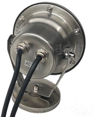Подводные светильники Pondtech 925Led3 (RGB) комплект (фото, Подводные светильники Pondtech 925Led3 (RGB) комплект)
