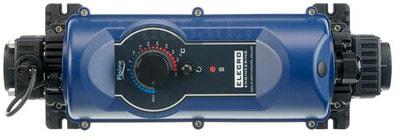 Электронагреватель Elecro Flowline 2 Titan 6кВт 220В (фото, Электронагреватель Elecro Flowline 2 Titan 6кВт 220В)
