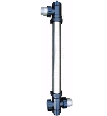 Ультрафиолетовая лампа для воды Jebao STU 75