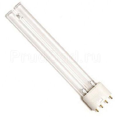 Лампа ультрафиолетовая GPH/DH100L