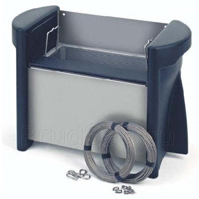 Скиммер для пруда Skimmer 250 (фото, Скиммер для пруда Skimmer 250 )