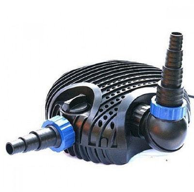Насос для водопадов и фильтрации Jebao AMP 13000