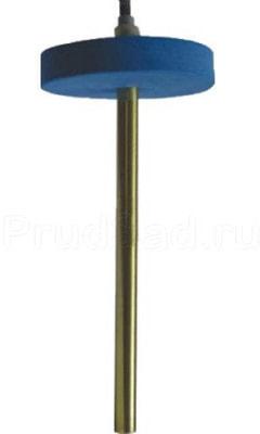 Антиобледенитель Pond Heater 200 (фото, Аэратор для пруда Pond Heater 200)
