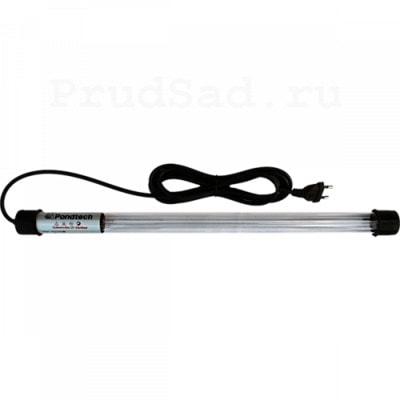 Ультрафиолетовый стерилизатор воды DH 100 W