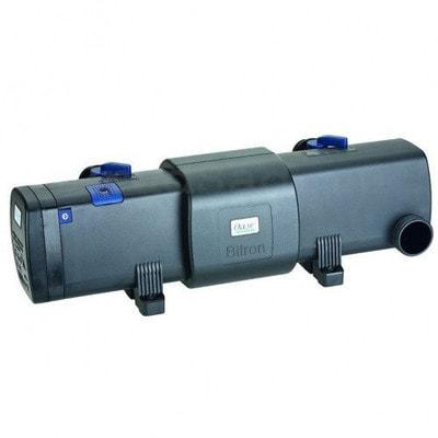 Ультрафиолетовая лампа для воды Bitron 110C