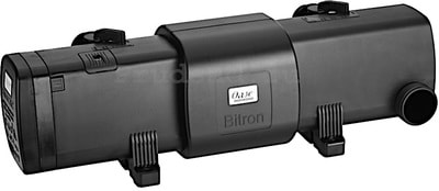 Ультрафиолетовая лампа для воды Bitron 55C