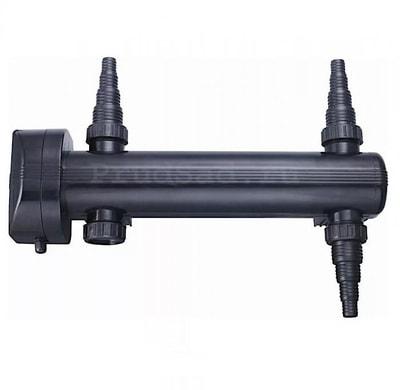 Ультрафиолетовая лампа для воды Jebao CW 55