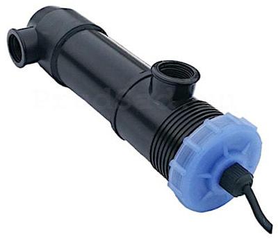 Ультрафиолетовая лампа для воды Pondtech UV-H18