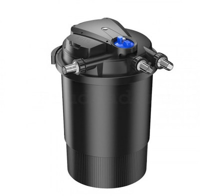 Фильтр для пруда до 40м3 CPA-20000 (фото, Фильтр для пруда до 40м3 CPA-20000)