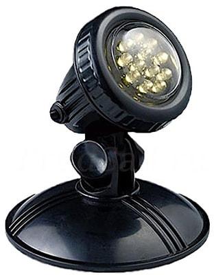 Подводный светильник для пруда и сада Jebao GL1-Led