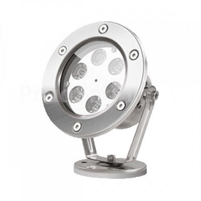 Подводный светильник Pondtech 993Led1 (RGB)