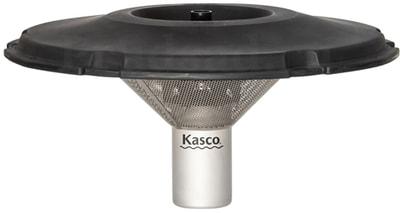 Плавающий фонтан Kasco Marine 2400EJF (фото, Плавающий фонтан Kasco Marine 2400EJF)