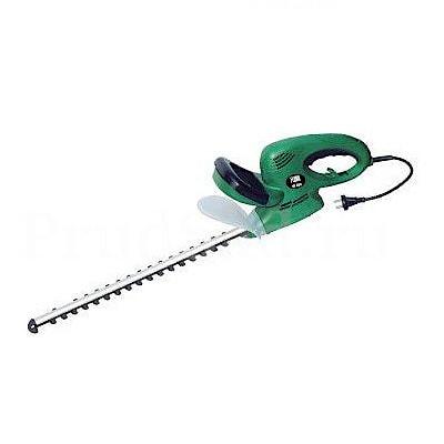 Садовые ножницы электрические FLORA NZ451