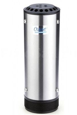 Фонтанная насадка для плавающего фонтана Trumplet Jet 30 (фото, Фонтанная насадка для плавающего фонтана Trumplet Jet 30)