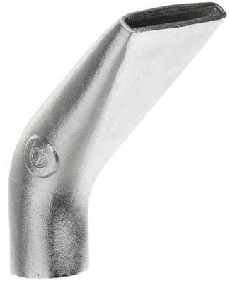 Фонтанная насадка OASE Волна - Gushing nozzle 115-15 (фото, Фонтанная насадка OASE Волна - Gushing nozzle 115-15)