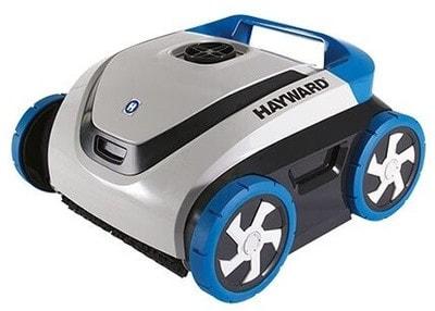 Робот-пылесос Hayward AquaVac 500 (фото, Робот-пылесос Hayward AquaVac 500)