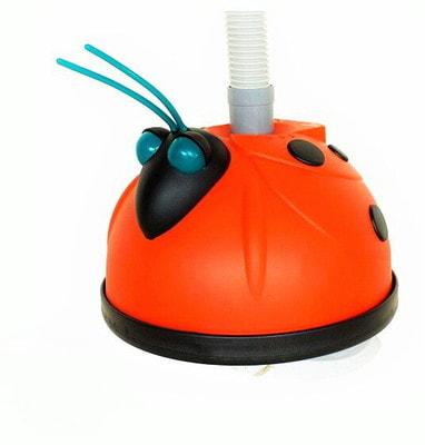 Робот-пылесос Hayward Magic Clean (фото, Робот-пылесос Hayward Magic Clean )
