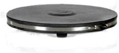 Аэратор дисковый Matala BHB-MD-310