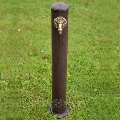 Водопроводная колонка GLQ 688 (фото, Водопроводная колонка GLQ 688)