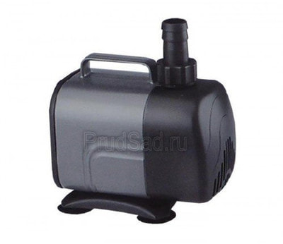 Насос для водопадов и фильтрации Lifetech AP 4660