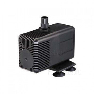 Насос для водопадов и фильтрации Lifetech AP 5200