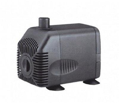 Насос для водопадов и фильтрации Lifetech AP 3300