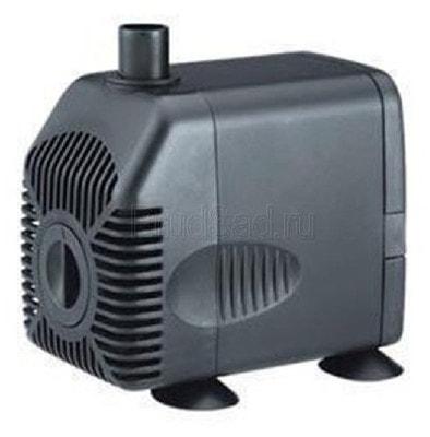 Насос для водопадов и фильтрации Lifetech AP 3100