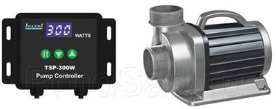 Насос для пруда TSP 30000 с регулятором (фото, Насос для пруда TSP 30000 с регулятором )