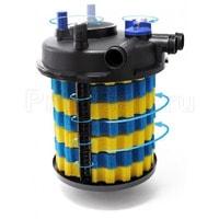 Комплект губок для фильтра Pondtech CPF 30000