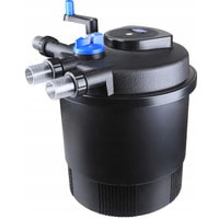 Напорный фильтр для пруда Pondtech CPF-20000 40м3