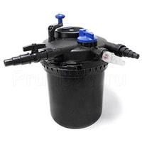 Напорный фильтр для пруда до 12м3 CPF-10000