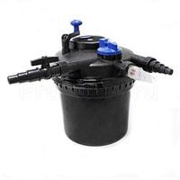 Фильтр для пруда и водоема до 8м3 CPF-5000