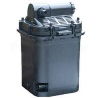 Фильтр для пруда и водоема до 12м3 Pondtech P955