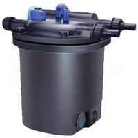 Фильтр для пруда и водоема до 10м3 Pondtech P938