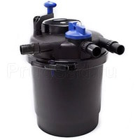 Фильтр для пруда и водоема до 6м3 CPF-2500