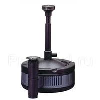 Фильтрующий фонтан для пруда ECO POND 2