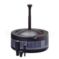 Фильтрующий фонтан для пруда ECO POND 1