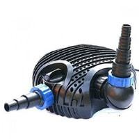 Насос для водопадов и фильтрации Jebao AMP 18000