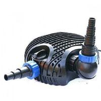 Насос для водопадов и фильтрации Jebao AMP 10000