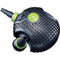 Насос для водопадов и фильтрации Jebao AMP 16000