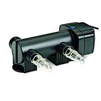 Ультрафиолетовая лампа для воды Vitronic N 18W