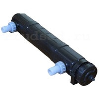 Ультрафиолетовая лампа для воды Pondtech UV-PL55