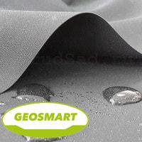 Бутилкаучуковая пленка Firestone GeoSmart, толщина 1 мм, ширина от 6 до 15 м
