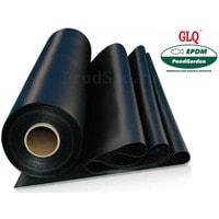 EPDM мембрана Firestone PondGard, 1,02 мм