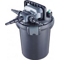Фильтр для пруда и водоема до 9м3 Jebao CBF-9000