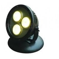 Светильник для пруда и сада JEBAO HP 12-1 SET
