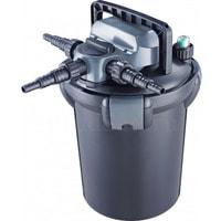 Напорный фильтр для пруда до 15 м3 CBF 15000